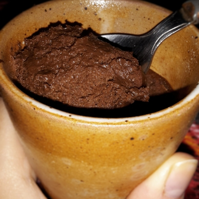 mousse-choco1