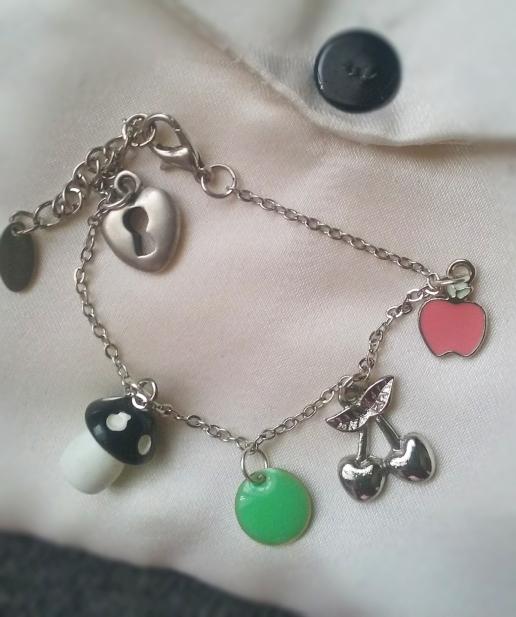 bracelet-alice