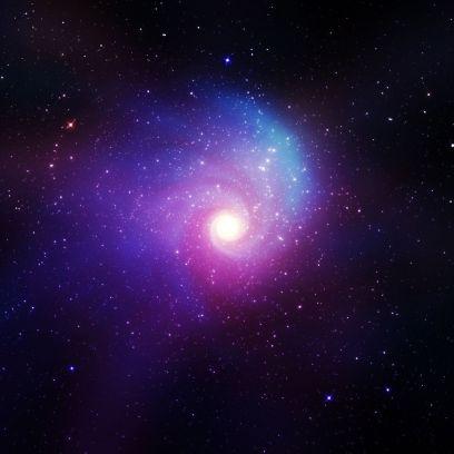 galaxie-194526