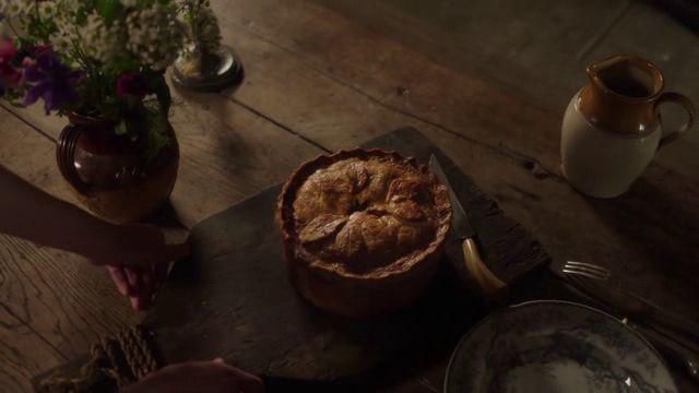 c550ea2f0ee78ff36990148620da3d86--bbc-poldark-meat-pies