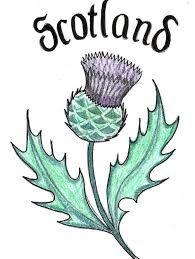 a28e17d91f396d48d3f9f7dda1d4e0ce--caricature-drawing-scotland