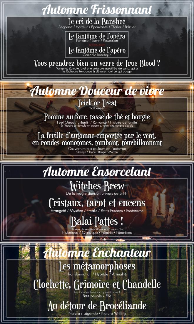menu-21 (1).jpg