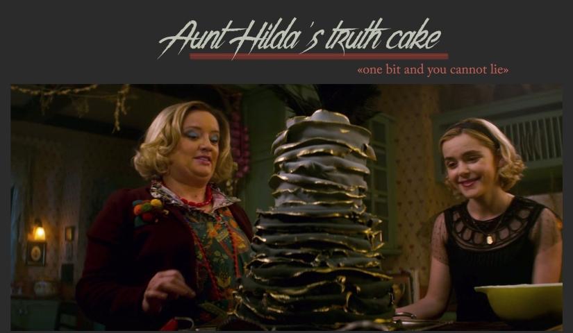 aunt-hilda-cake.jpg