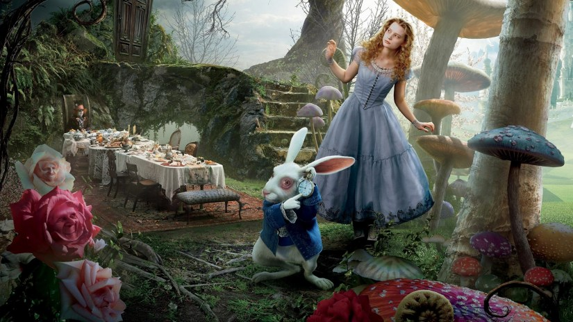 Alice-in-Wonderland-2010-5